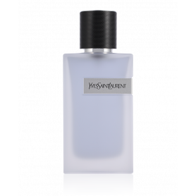 Yves Saint Laurent Y Men After Shave Lotion 100 ml