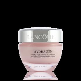 Lancome Hydra Zen Anti-Stress Moisturizing Cream 50 ml