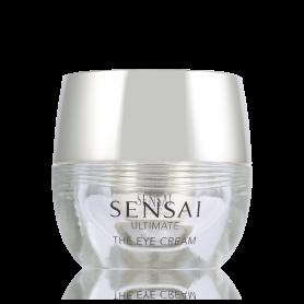 Sensai Ultimate The Eye Cream 15 ml