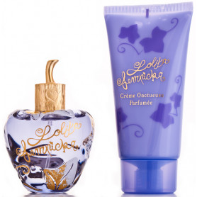Lolita Lempicka Premier EdP 50 ml Set