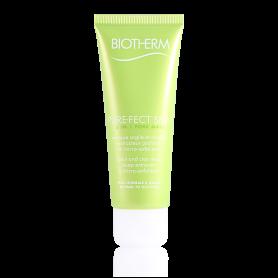 Biotherm Pure-Fect Skin 2 in 1 Maske 75 ml