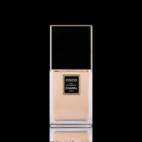 Chanel Coco Eau de Toilette 50 ml