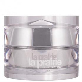 La Prairie Cellular Platinum Rare Eye Cream 20 ml