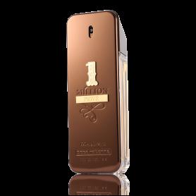 Paco Rabanne 1 Million Prive Eau de Parfum 100 ml