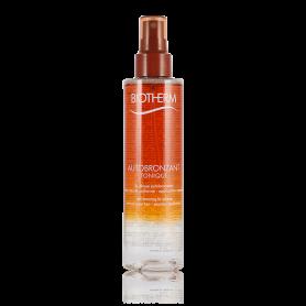 Biotherm Sun Autobronzate Tonique 200 ml