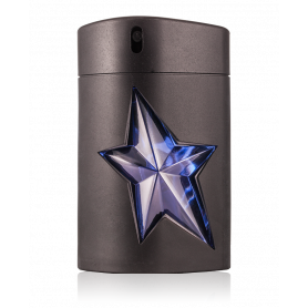 Thierry Mugler A*Men Eau de Toilette 100 ml refillable