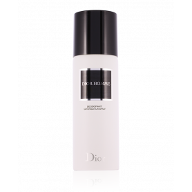 Dior Homme Deodorant Spray 150 ml