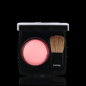Chanel Joues Contraste Powder Blush Nr.440 Quintessence 5 g