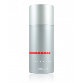 Prada Luna Rossa Deo Spray 150 ml