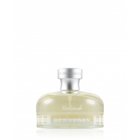 Burberry Weekend Eau de Parfum EdP 30 ml