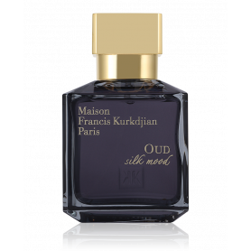 Maison Francis Kurkdjian Oud Silk Mood Eau de Parfum 70 ml
