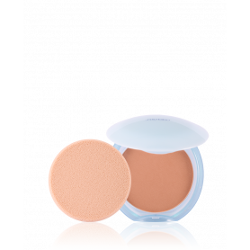 Shiseido Pureness Matifying Compact Oil-Free Foundation SPF15 Nr.50 11 g