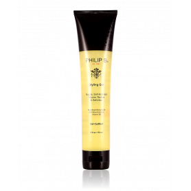 Philip B Styling Gel 178 ml