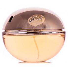 DKNY Golden Delicious Women Eau de Parfum EdP 100 ml