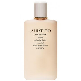 Shiseido Concentrate Facial Softening Lotion 150 ml