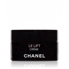 Chanel Le Lift Firming Anti Wrinkle Creme 50 g