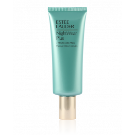 Estee Lauder Nightwear Plus 3-Minute Detox Mask 75 ml