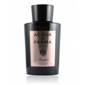 Acqua di Parma Colonia Ambra Eau de Cologne 180 ml