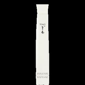 Annayake Tomo her Eau de Parfum 100 ml