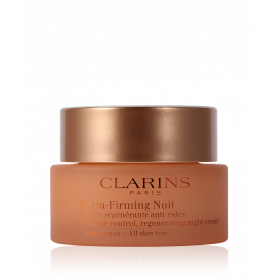 CLARINS Extra-Firming Nuit toutes peaux All skin types 50 ml