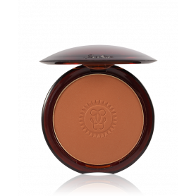 Guerlain Terracotta Bronzing Powder Nr. 02 Naturel Blondes 10 g