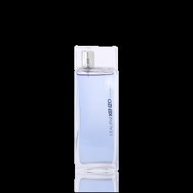 Kenzo L'eau Par Kenzo Homme Eau de Toilette 30 ml
