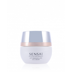 Sensai Cellular Performance Lifting Lift Remodelling Eye Cream 15 ml
