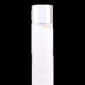 Clinique Happy Eau de Parfum 100 ml