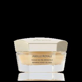 Guerlain Abeille Royale Reparing Honey Gel Mask 50 ml