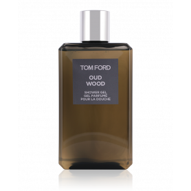 Tom Ford Oud Wood Shower Gel 250 ml