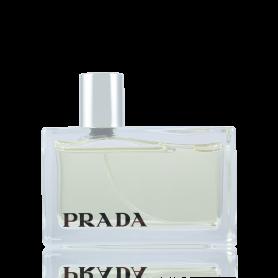 Prada Amber Eau de Parfum 80 ml
