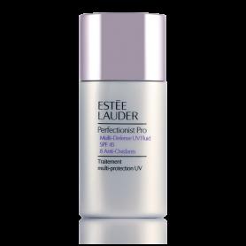 Estee Lauder Perfectionist Pro Multi-Defense UV Fluid 30 ml