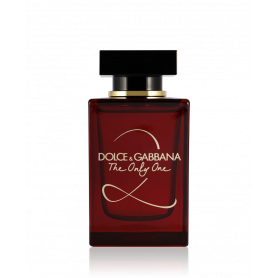 Dolce & Gabbana The Only One 2 Eau de Parfum 50 ml
