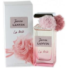 Lanvin Jeanne La Rose Eau de Parfum EdP 100 ml