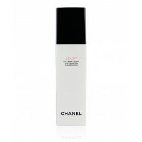 Chanel Le Lait Cleansing Milk 150 ml