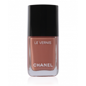 Chanel Le Vernis Nagellack Nr.646 Bleached Mauve 13 ml