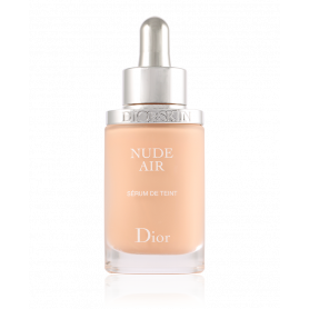 Dior Diorskin Nude Air Serum Foundation Nr. 020 Light Beige 30 ml