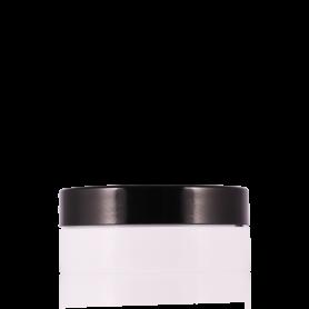 Chanel Hydra Beauty Nutrition Lippenbalsam 10 g