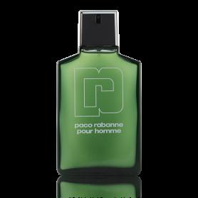 Paco Rabanne Pour Homme Eau de Toilette 100 ml