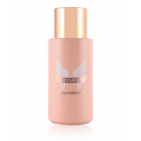 Paco Rabanne Olympea Body Lotion 200 ml