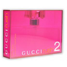 Gucci Rush 2 Eau de Toilette EdT 50 ml