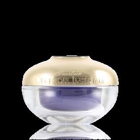 Guerlain Orchidée Impériale La Creame Rich 50 ml