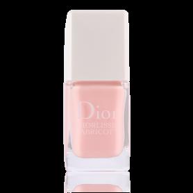 Dior Diorlisse Nr.500 Pétale de Rose 10 ml