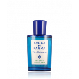 Acqua di Parma Blu Mediterraneo Cipresso di Toscana Eau de Toilette 30 ml