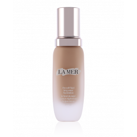 La Mer The Soft Fluid Long Wear Foundation SPF20 Linen Nr.13 30 ml
