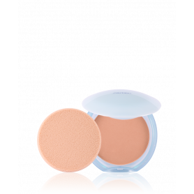 Shiseido Pureness Matifying Compact Oil-Free Foundation SPF15 Nr.40 11 g