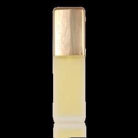 Estee Lauder Private Collection Eau de Parfum 50 ml