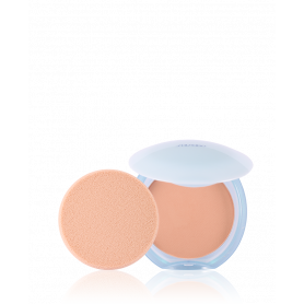 Shiseido Pureness Matifying Compact Oil-Free Foundation SPF15 Nr.30 11 g