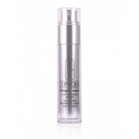 Clinique Smart Custom Repair Serum 50 ml