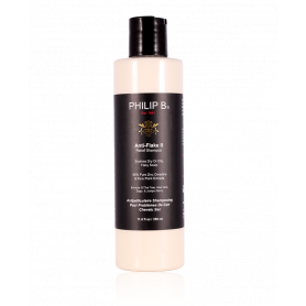 Philip B AntiFlake II Relief Shampoo 350 ml